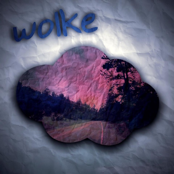 Wolke - All The Pictures Will Be Gone