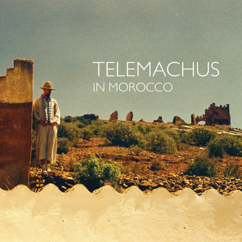 telemachus-in-morocco-album-sleeve